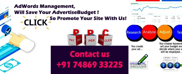 PPC Service for Steel Website in Mumbai and More Best SEO Services Mumbai