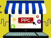 PPC Service for Steel Business in Ahmedabad and Best Website SEO Services Ahmedabad