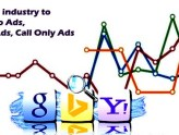 PPC Service for Insurance Website in Mumbai and More Best SEO Services Mumbai