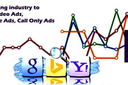 PPC Service for Printing Machineries Business Website in Mumbai and in more Best SEO Services Mumbai