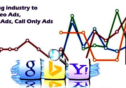 PPC Service for Machine Manufacturing Business in Ahmedabad and Best Website SEO Services Ahmedabad