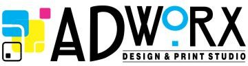 AdWorx Design Studio