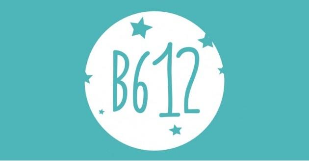 Cara Menghilangkan Tulisan B612