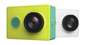 Harga Xiaomi Yi camera