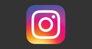 Cara mengatasi tidak bisa upload video 60 detik ke Instagram