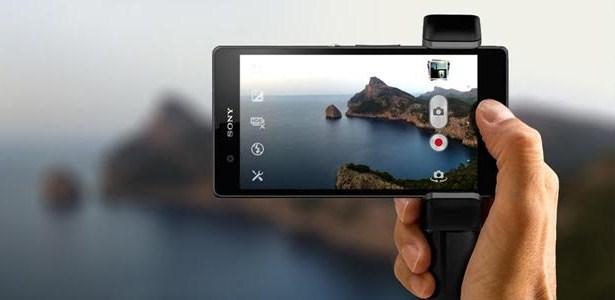 Aplikasi Pembuat Film Pendek di Android