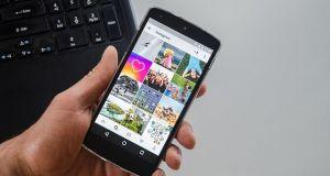 Cara Menyimpan Video di Instagram Tanpa Aplikasi Downloader