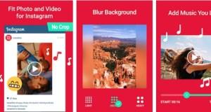 Cara Menggunakan Aplikasi InShot Edit Video di Android