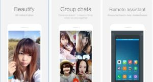 Cara Agar Bisa Video Call di Xiaomi Semua Tipe