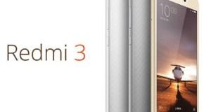 Menampilkan Album Tersembunyi di Xiaomi Redmi 3 Semua Tipe