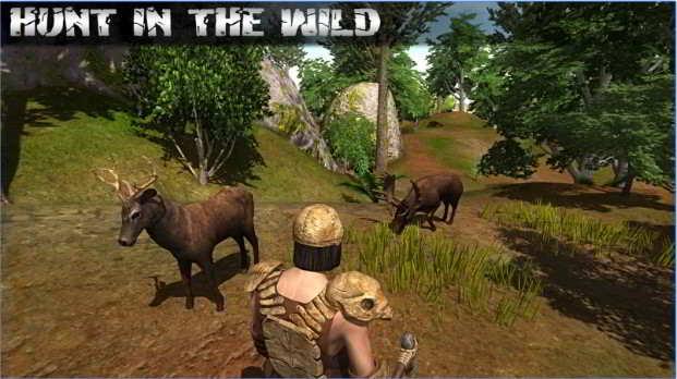 Game Survival Island Terbaik untuk Android