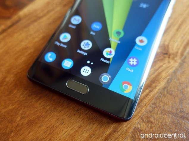 Cara Aman Menyembunyikan File di Xiaomi Agar Tidak Hilang