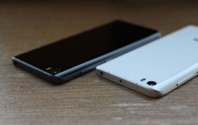 Ini Daftar Smartphone Xiaomi yang Mendapatkan Upgrade ke MIUI 9