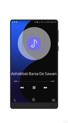 Download Tema Samsung Galaxy S8