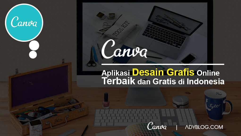 Canva Indonesia