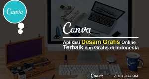 Canva Indonesia