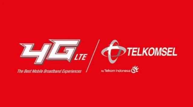 Beli Kuota Telkomsel 10 GB Cuma Rp 45 Ribu Berlaku 7 Hari