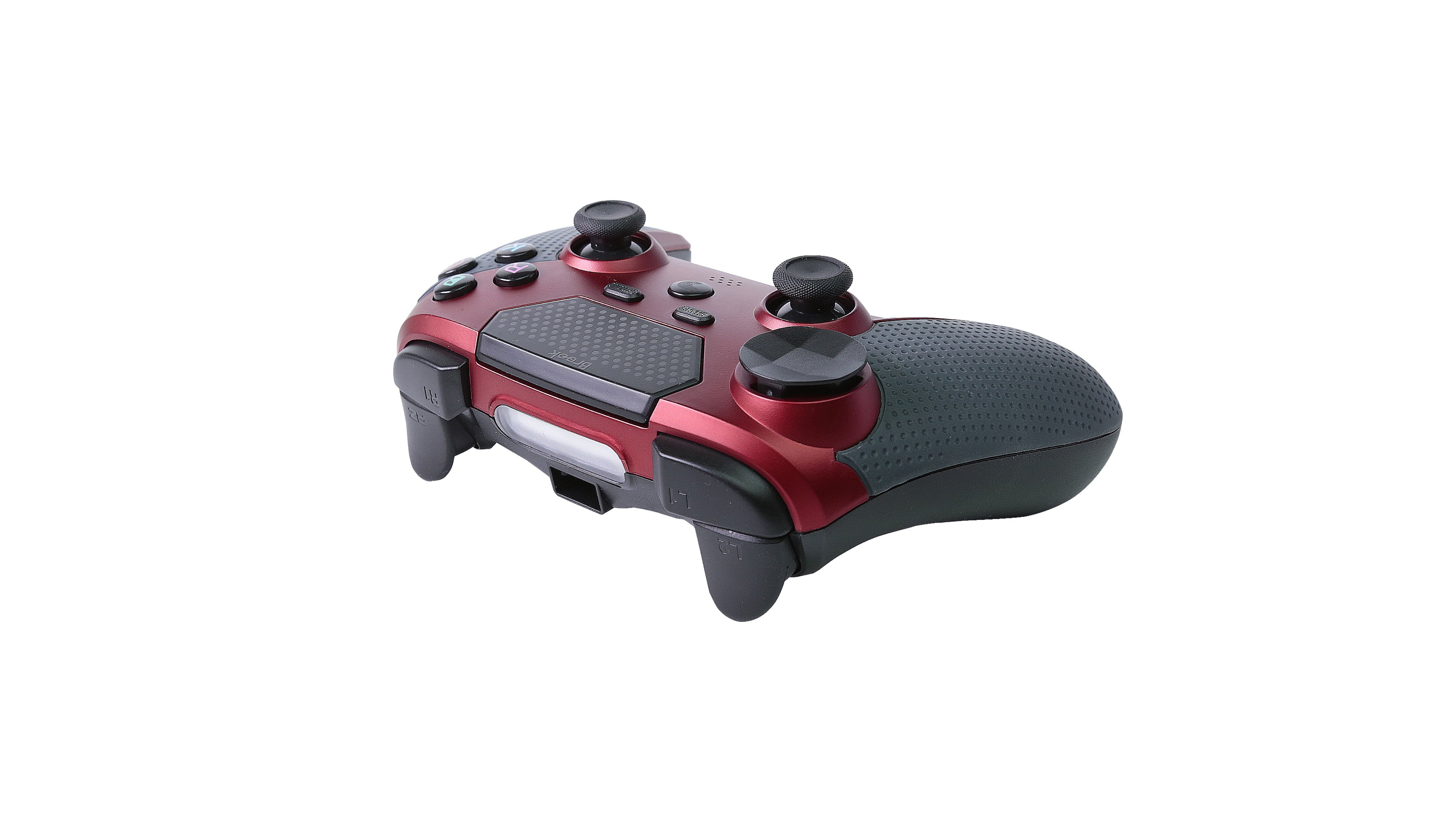 Brook Mars Wired Controller for PS3, PS4, PC and Nintendo Switch ...