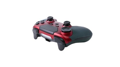 Brook Mars Wired Controller for PS3, PS4, PC and Nintendo Switch