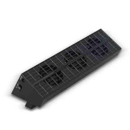 dobe tp4-819 PS4 Slim External Super Cooling Fan