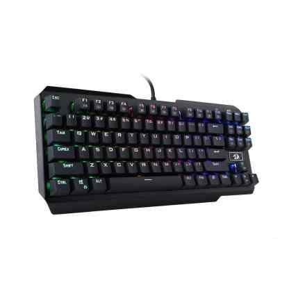 redragon k553 rgb mechanical gaming keyboard