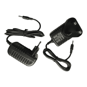 LA-530 power adapter 100-240v 5v 3000mA