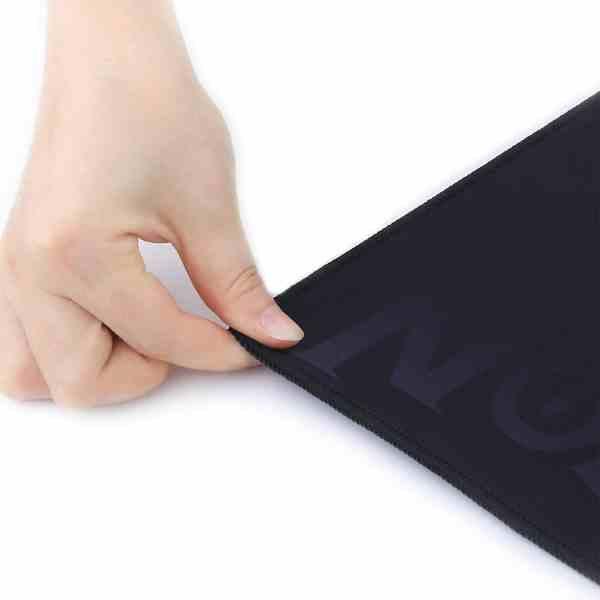 redragon kunlun large gaming mouse mat pad xl