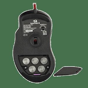 redragon m903 origin gaming mouse