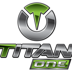 console tuner titan one controller cross over adapter xbox 360 one ps3 ps4 logo