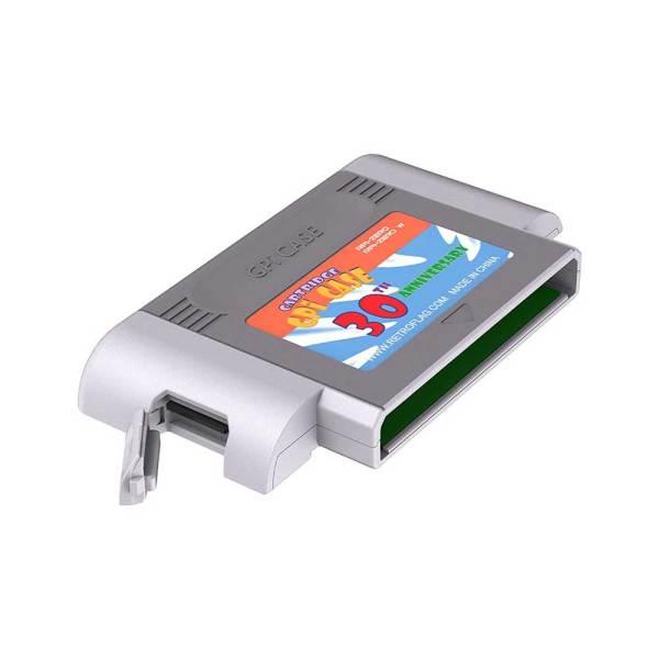retroflag gpi cartridge for raspberry pi zero