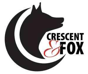 Crescent & Fox