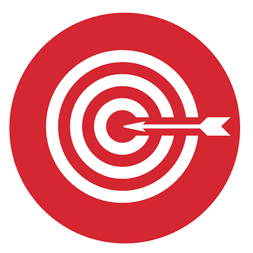 Icon_Targeted