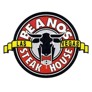 Logo_Beanos