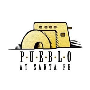 Logo_PuebloSantaFe