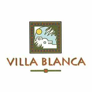 Logo_VillaBlanca