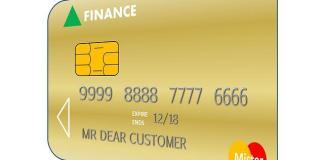 fazer cartão de crédito internacional