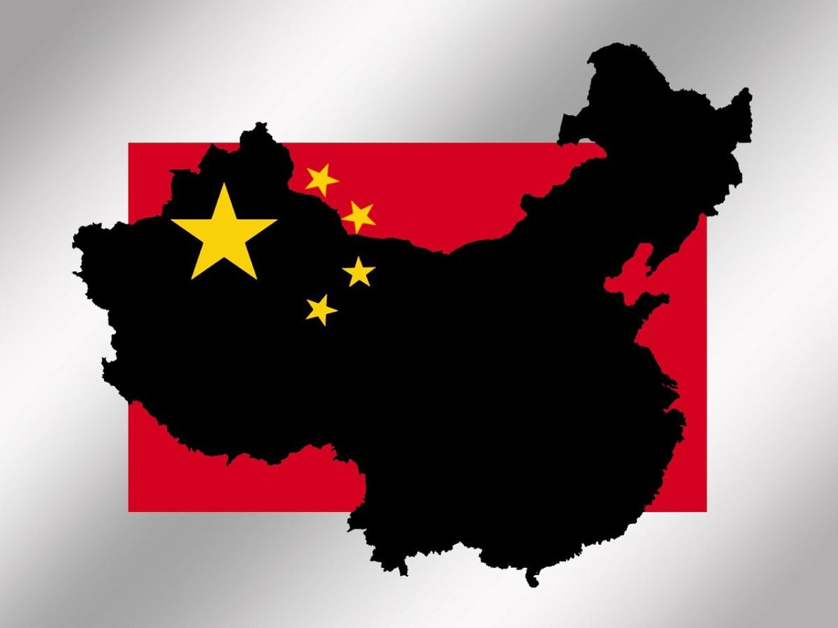 Importar da China vale a pena? Veja aqui a resposta