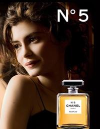 perfume-no-05