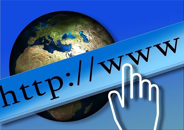 Importar para revender: Principais sites que indico.