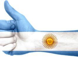 como-importar-da-argentina