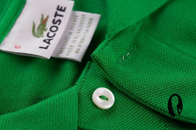 Como importar roupas de marca para uso e revenda | Parte 1