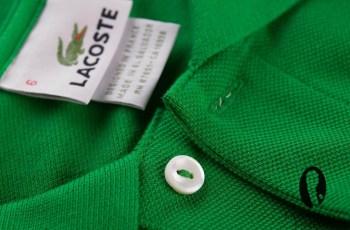 como-importar-roupas-de-marcas-adzimports-1