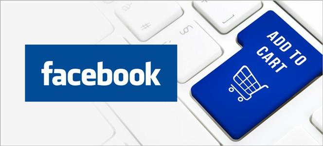15 dicas de como vender importados em grupos de Facebook.