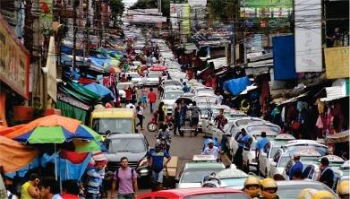ciudad-del-leste-comprar-no-paraguai