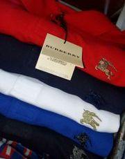 roupas-do-peru-burberry