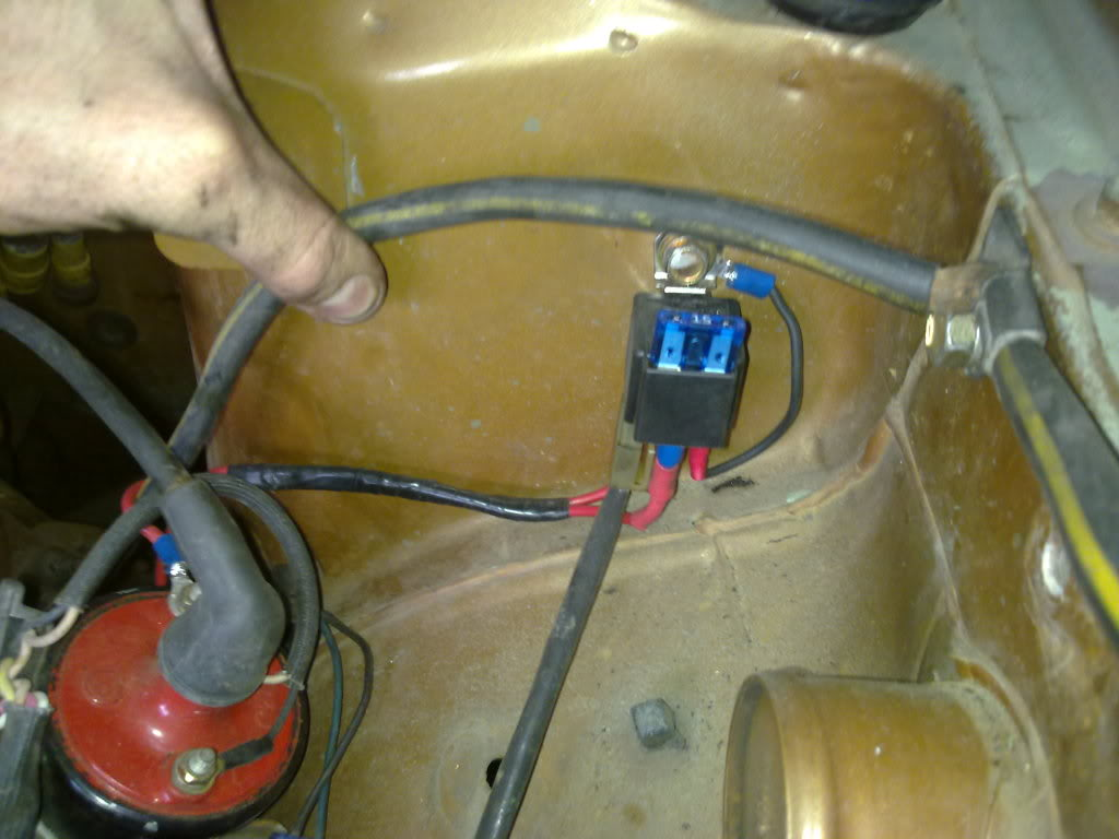 hight resolution of how to 4age into adm ae86 ae71 wiring guide ae86 wiring ignition