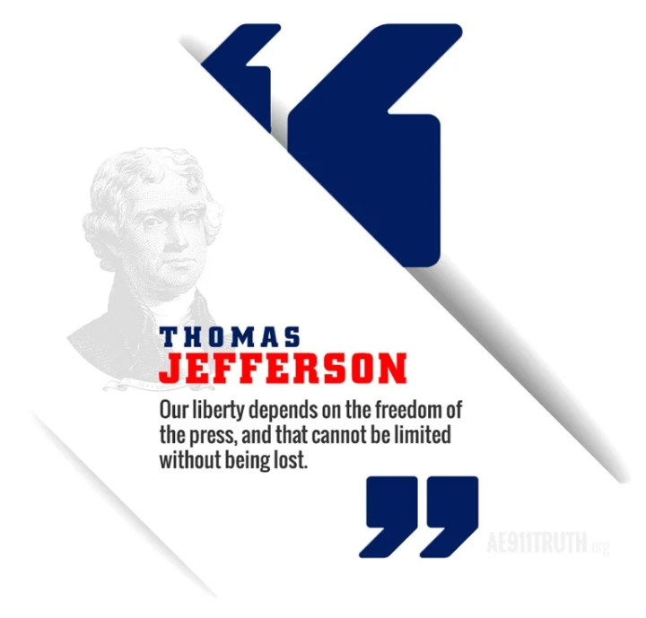 jefferson quote 768