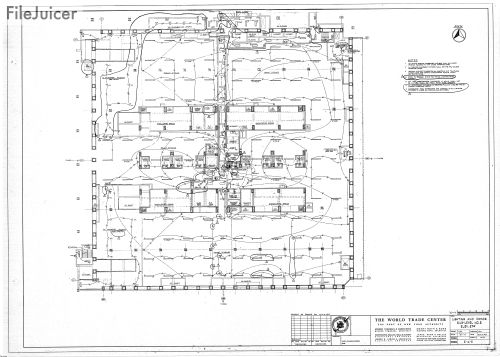 small resolution of electrical plan table