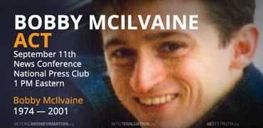 event McIlvaine Act 370