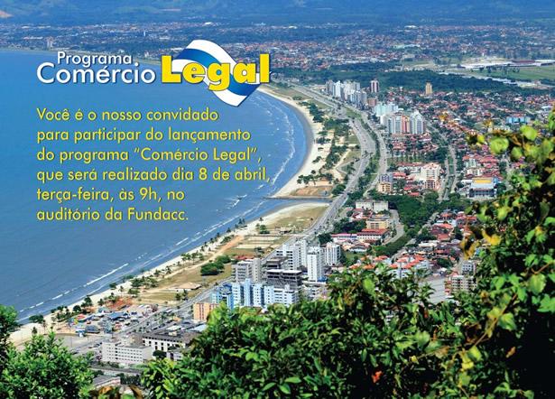 programa-comercio-legal-caraguatatuba-sp